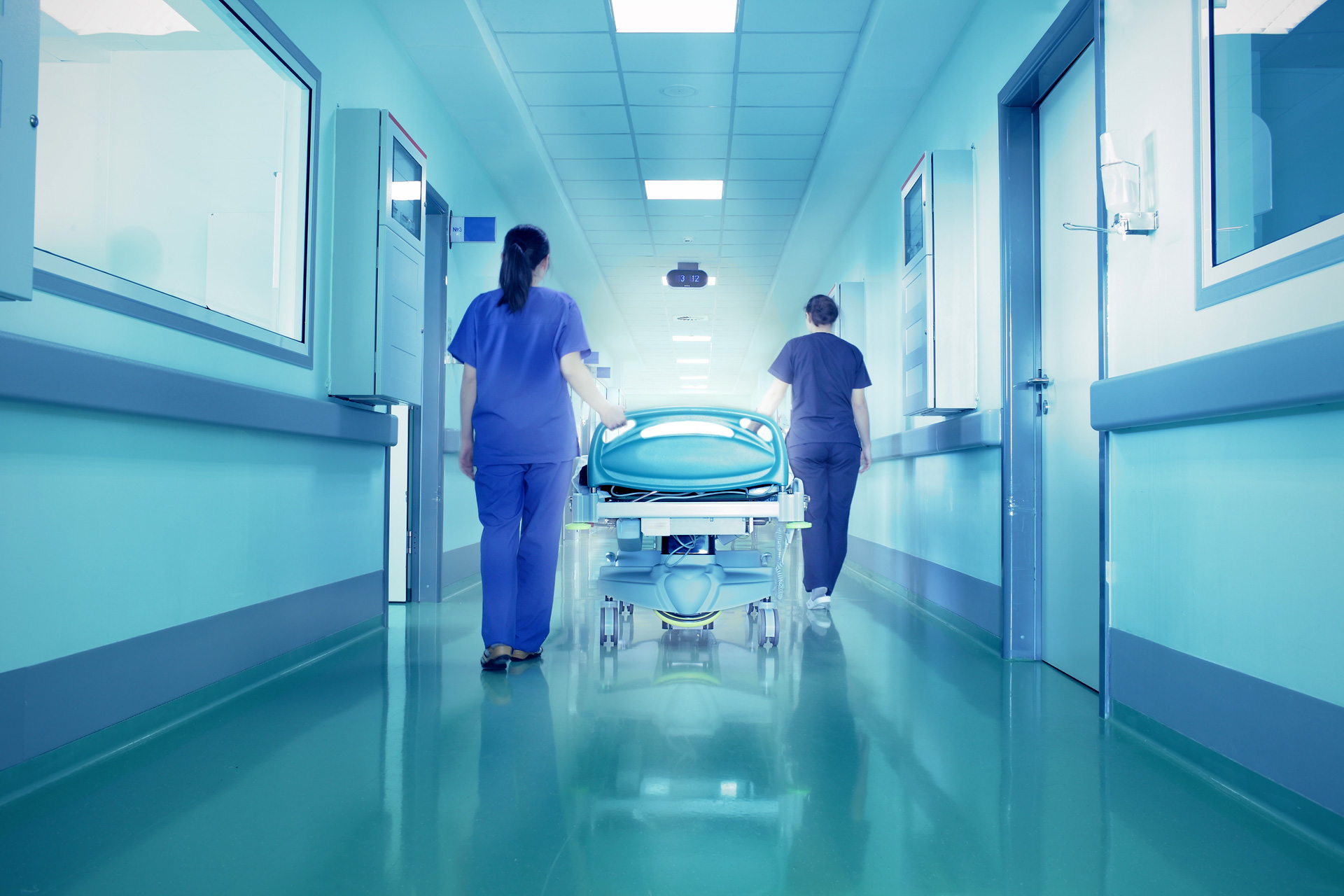 ProStasia_Hospital